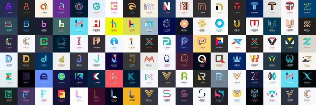 Webdesigner Mosbach - Logodesign